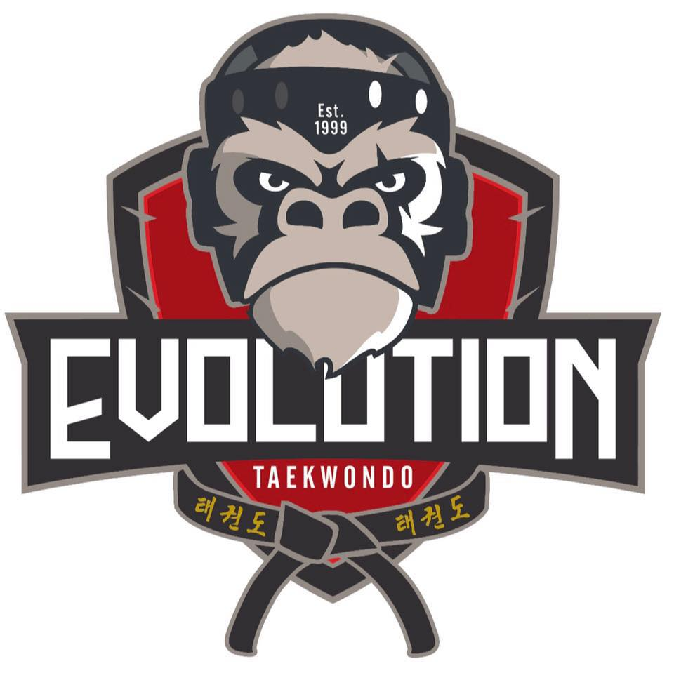 Evolution Taekwondo - Martial Arts Classes in Peterborough